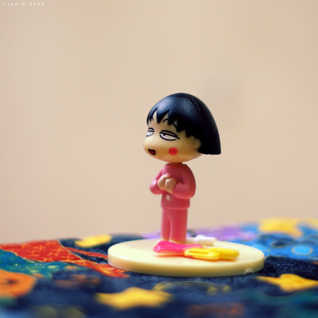 japanese soft toys at anicute