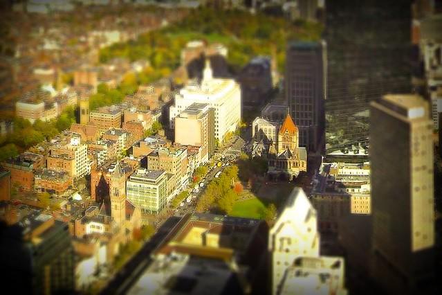 Boston-small