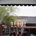 delux by Celine Kim