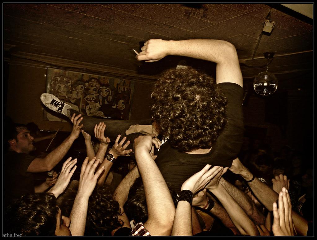 RAEIN 11/04/2009