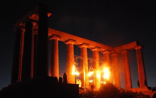 Beltane 09 - Fire   by *Debs*