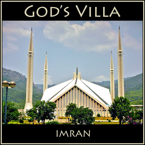 architecture clouds framed imran imrananwar islam landmarks landscapes mosque nikon outdoors pakistan religion sky square tranquility travel