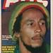 Smash Hits, August 7 - 20, 1980