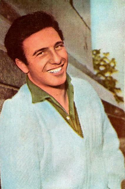 Rocco Granata
