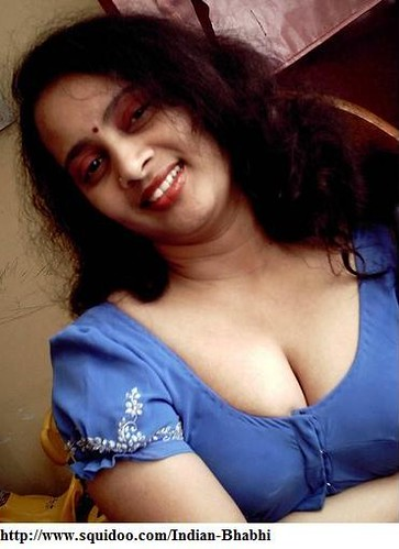 Sexyest porn actress