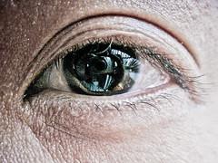 Dilated Eye (85/365)   by Yano