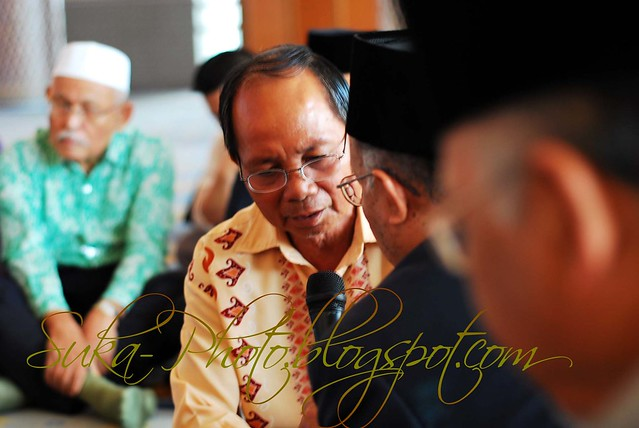 Mohd Jamil