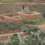 Aguas Calientes Chaabi (Marruecos) (23)