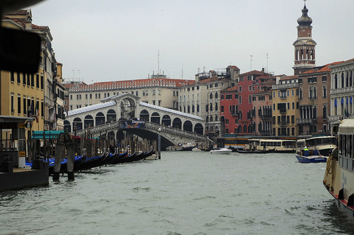 Along the Grand Canal 3 | by Son of Groucho
