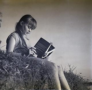 reading | by murphyeppoon