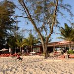 15 Sihaknouk, Otres beach 03