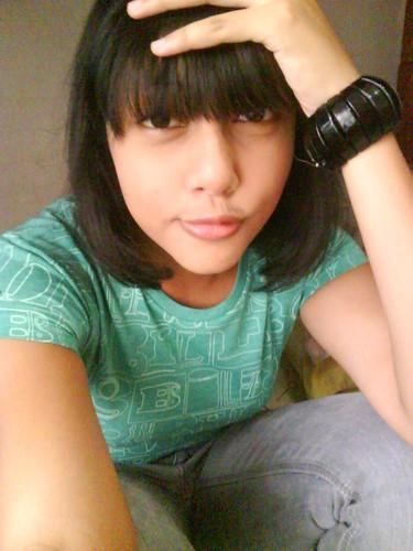 Emily92