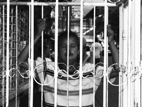 molly jail | by chubiboako