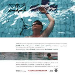 2010. május 18. 17:14 - Vincze Ottó: Mint víz alatt énekelni