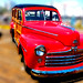 1948 Ford Super Deluxe Wagon by kmanflickr