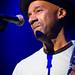 2015_04_20 Marcus Miller Rockhal