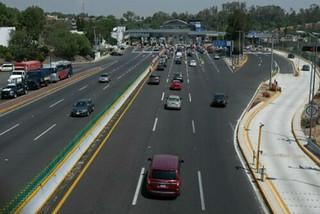 Continúa operativo en carreteras por periodo vacacional: SCT | by La Jornada San Luis