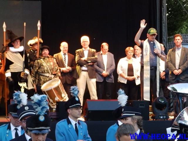 2015-08-05 Opening   4 Daagse    Heuvelland  (45)