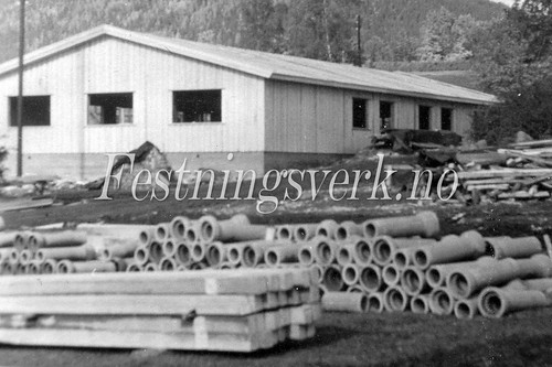 Lillehammer 1940-1945 (545)