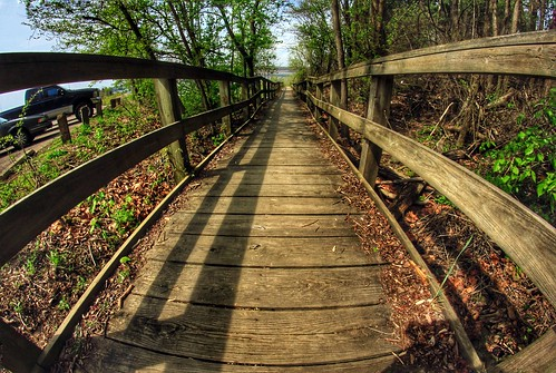 iphoneedit handyphoto jamiesmed app snapseed 2012 ohio midwest canon eos dslr 500d t1i rebel lens fisheye prime fixed wide angle focus rokinon manual bridge april spring clermontcounty landscape photography geotag geotagged rural country park eastfork