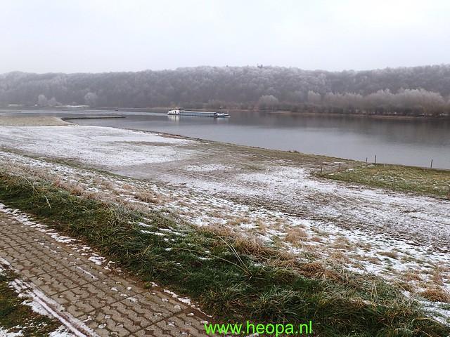 2017-01-18    Rhenen 23 Km  (167)