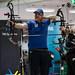 RIG 2017 - Bogfimi / Archery