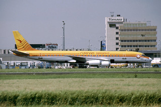 N1809E_10jul88EHAM | by Heron81