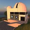 IVC Planetarium
