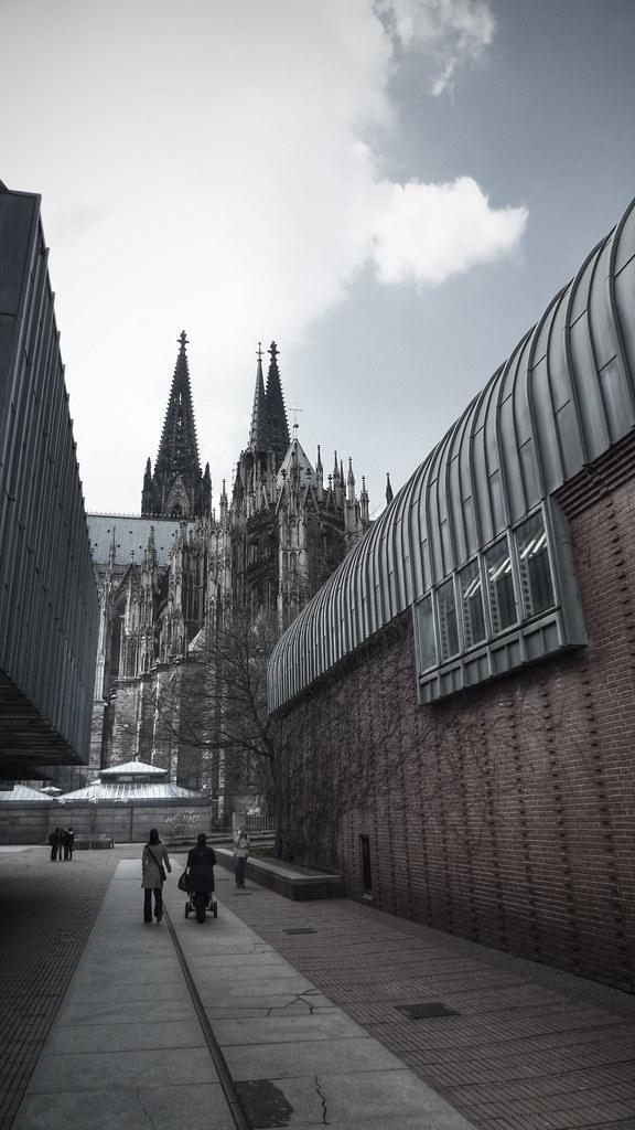 Kölner Museum