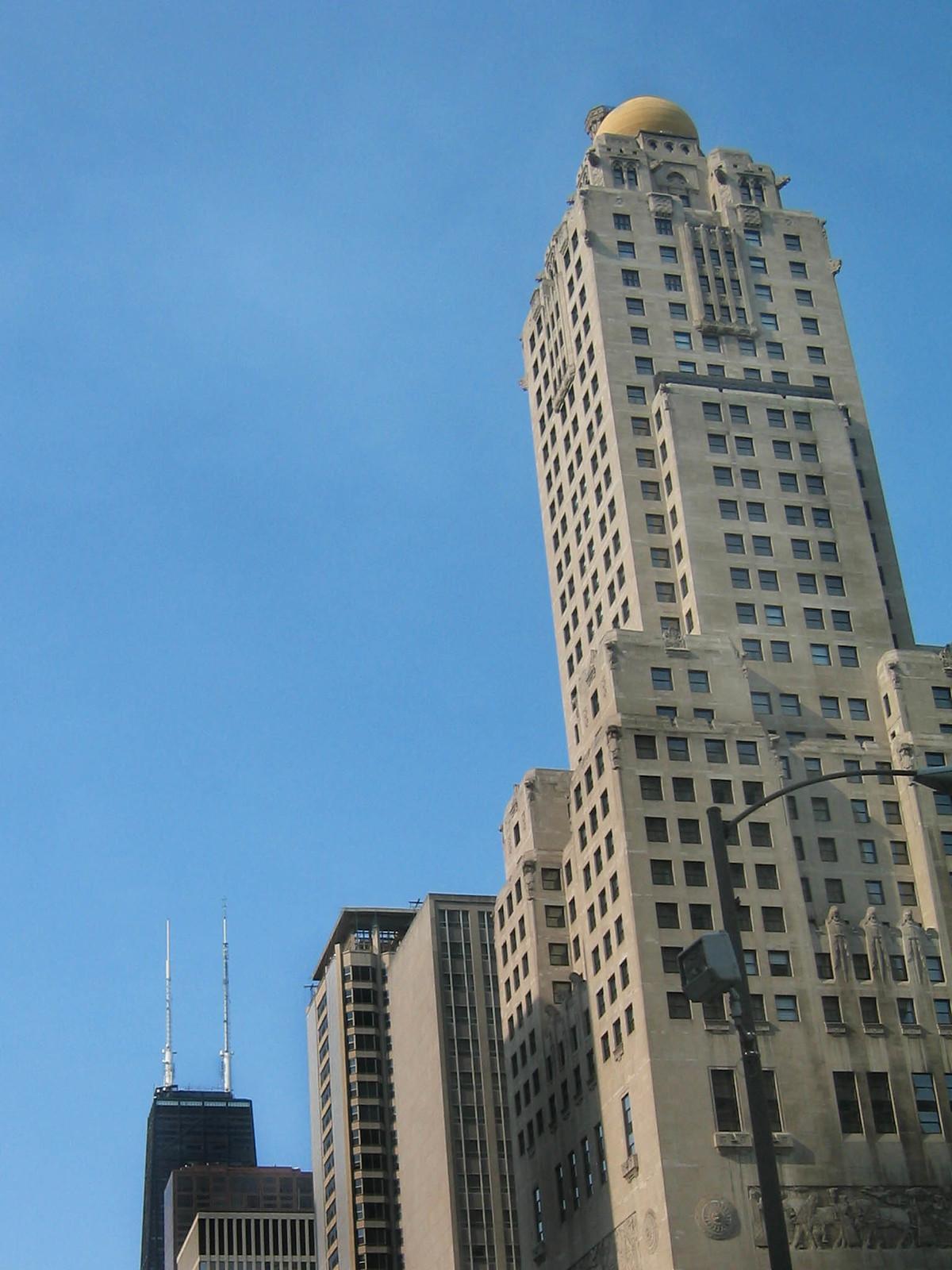 Chicago 06