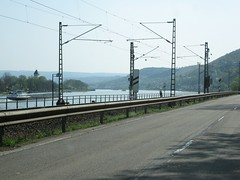 IMG_2259 | by European Roads