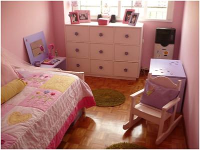 Re Diseño De Habitación Para Una Niña De 8 Años 1 Flickr