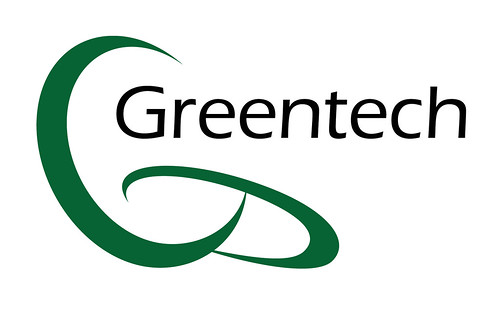 First Open Innovation Accelerator in the Baltics Selects 10 Greentech Startups