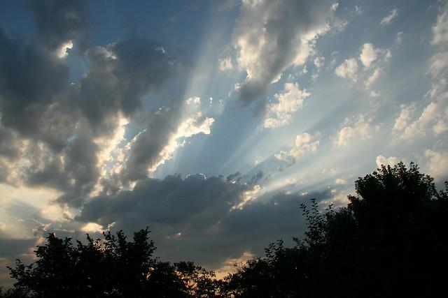 Wolken_21.07.07 (13)