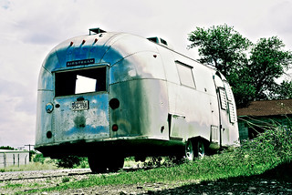 airstream | by nathanrussell