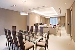 ultra-modern-dinning-room | by masminto354