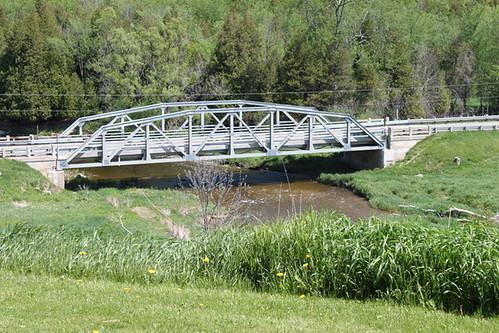 bridge highway89 southsaugeenriver