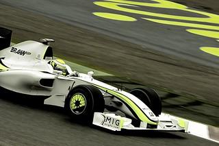 Fernando Alonso, l'heroi local | by Formula1EnCatala.com