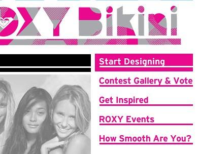 www.roxy.com