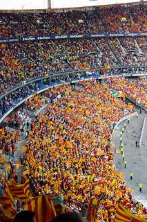 perpignan clermont finale top 14 2009-11   by alexger1001
