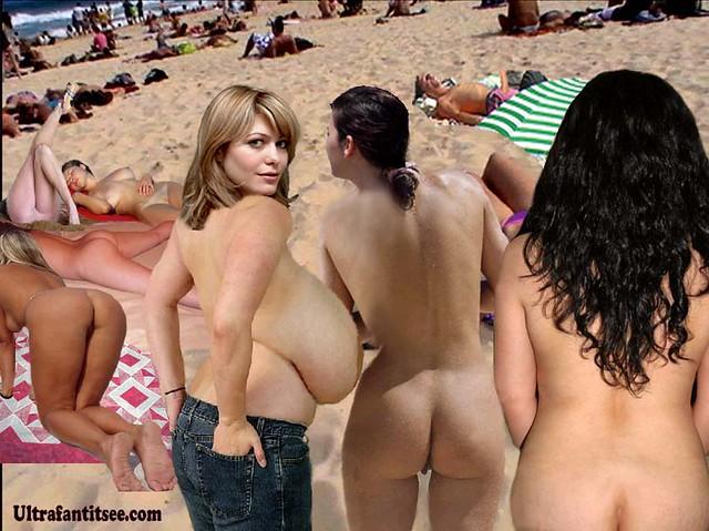Horny blonde milf pancake tits naked dildo