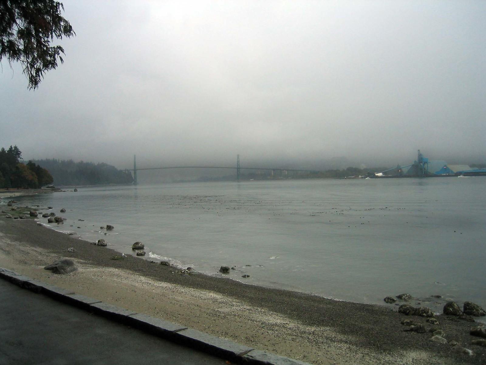 Vancouver 33