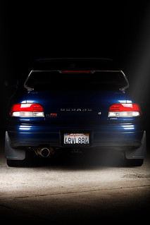 rs25-rear end shadow spotlight | by Ken Phuong
