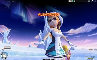 Albatross18_061   by roxybudgy
