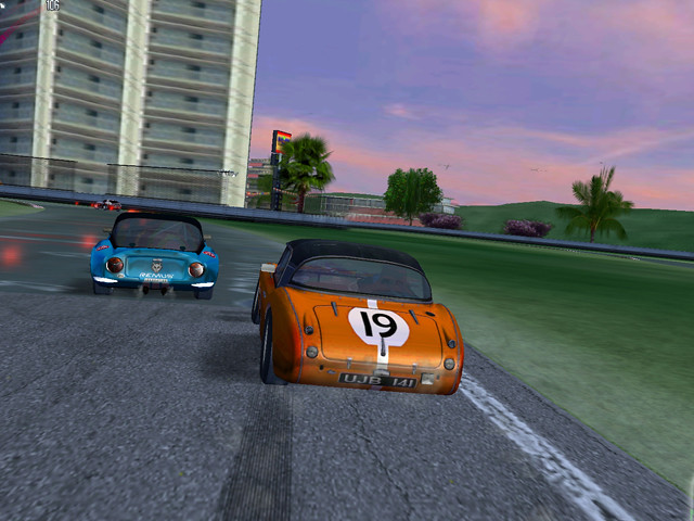 Free Download Racing Games Free Download Racing Games Flickr