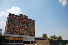 Biblioteca UNAM_1148
