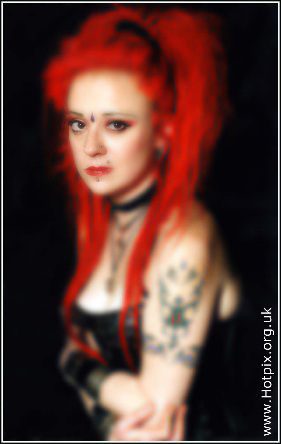red,hair,black,portrait,girl,woman,sex,lady,sexy,tat2,tattoo,tattoos,leather,lace,female,tonysmith,hotpix,tony,smith,light,stream,lightstream,Freedance Photographers,sensual,hotpicks,Memory Corner - Portraits,muchacha,femenina,de,la,mujer,se\u00f1ora,\u5973\u6027\u30e1\u30b9\u306e\u5973\u6027\u306e\u5973\u306e\u5b50,\u592b\u4eba\u5973\u6027\u5987\u5973\u5973\u5b69,fille,f\u00e9minine,femme,dame,racy