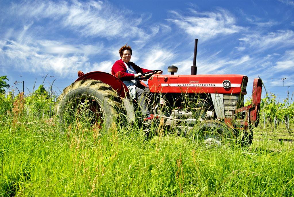 L'Agriculteur de l'Aisne - le journal hebdomadaire agricole et rural