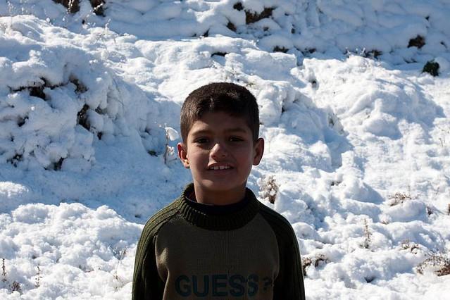 090101_Siria_121732C