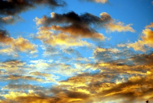 sunset macro clouds nikon sigma apo dg 70300 d60 me1stjustme